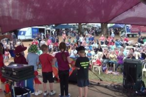 chapman-valley-ag-show-2013