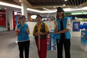 coles-bassendean-flybuys-staff