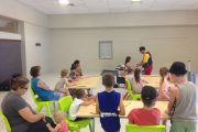 magic-workshop-pop-magic-port-hedland-jdhyz-a