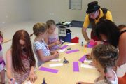 magic-workshop-pop-magic-port-hedland-jdhyz-jpg-b