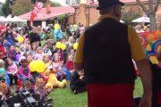pinjarra-festival-silks
