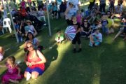 pop-magic-audience-kidzfest-2015