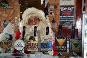 pop-magic-ocean-view-tavern-2015-santa-behind-the-bar