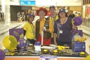 vince-haines-magician-supporting-starlight-foundation