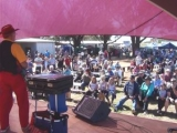 chapman-valley-ag-show-2011