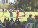 endeavour-family-fun-day-pop-magic