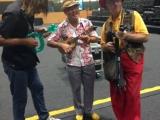 port-hedland-musicians