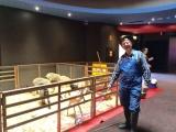farmer-pop-event-cinemas-b
