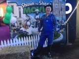farmer-pop-shaun-the-sheep