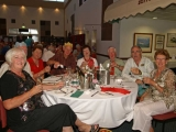 Probus Lunch - Group 1