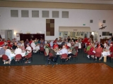 Probus Lunch - Group 2