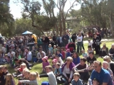 toodyay-audience