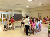 magic-workshop-jd-hardie-youth-zone-1