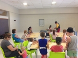 magic-workshop-pop-magic-port-hedland-jdhyz-a