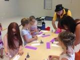 magic-workshop-pop-magic-port-hedland-jdhyz-jpg-b