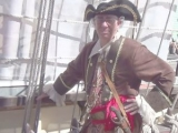 pirate-vince-1