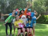santa-camp-quality-2013-b