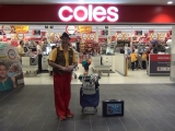 coles-bassendean-opening