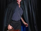 professor-gordon-william-shumway